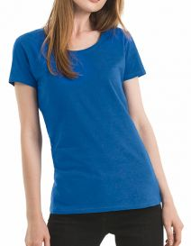 T-Shirt Exact 190 Top / Women