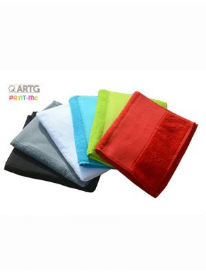 PrintMe Sport Towel