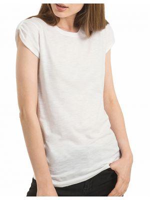 T-Shirt Too Chic / Women