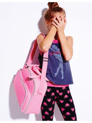 Junior Dance Bag