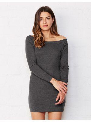 Women´s Lightweight Sweater Dress