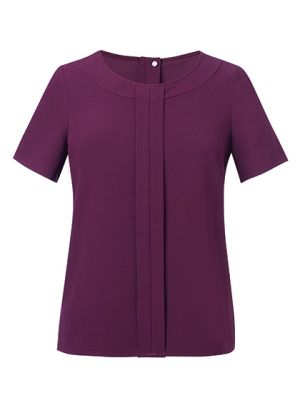 Women´s Verona Short Sleeve