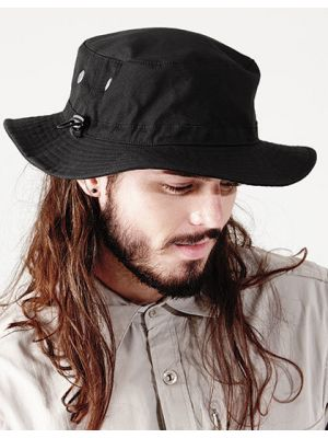 Cargo Bucket Hat
