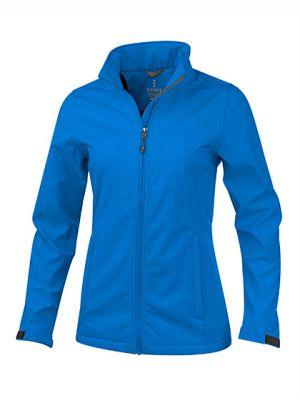 Maxson Damen Softshell Jacket