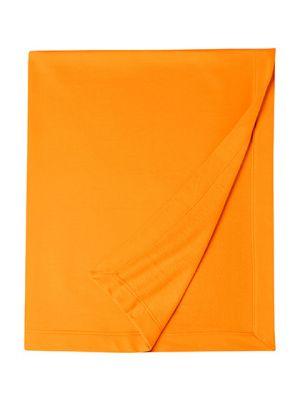 DryBlend® Stadium Blanket