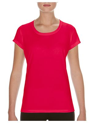 Gildan Performance® Ladies´ Core T-Shirt