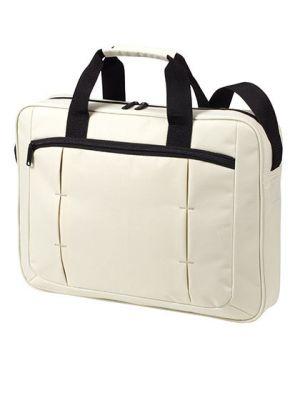 Notebook Bag Office 2