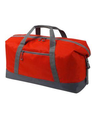 Sport / Travel Bag Wing