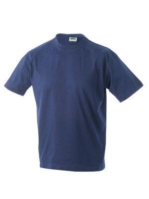 Workwear-T Men