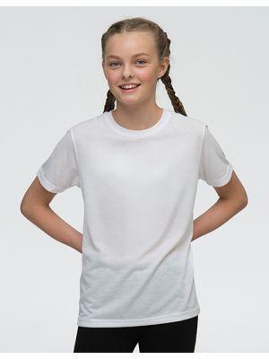 Kids Sub T