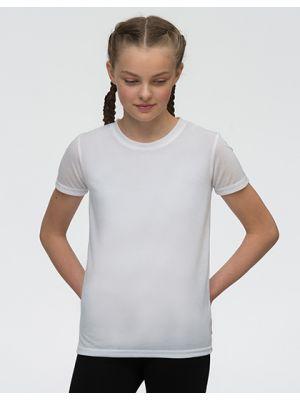 Kids Fashion Sub T