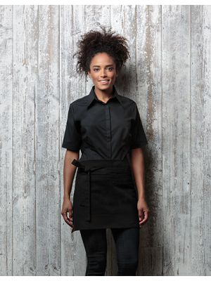 Women´s Bar Shirt Shortsleeve