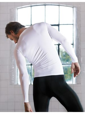 Warmtex Base Layer Leggings