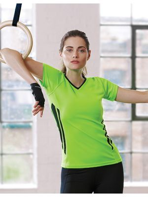 Women´s Training T-Shirt