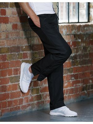 Plain Training Pant