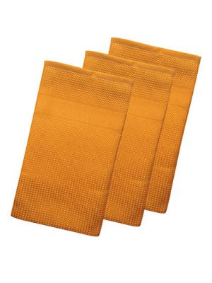 Microfasertuch (3-er Pack)