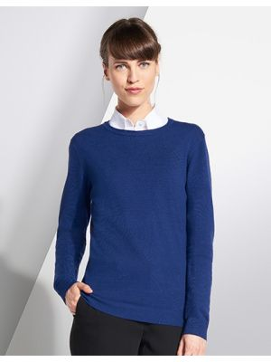 Ginger Women Sweater