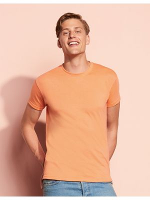Regent T-Shirt 150