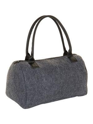 Kensington Bowling Bag