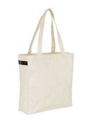 Concorde Shopping Bag