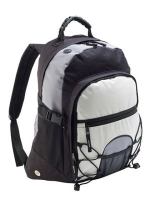 Backpack Escalade