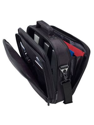 Laptop Bag Transit