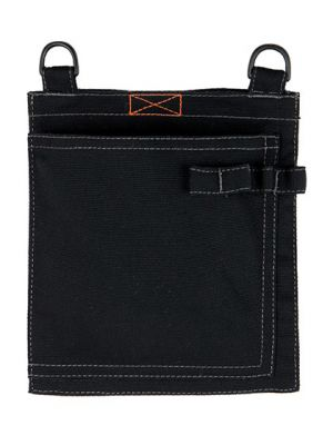 Workwear Removable Pocket - Block Pro