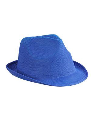 Promotion Hat