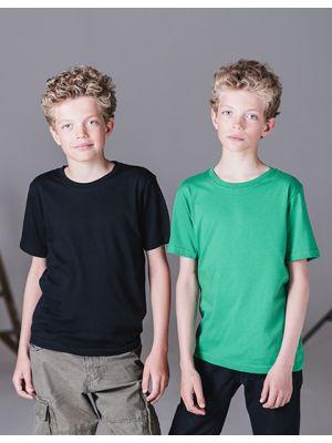 Kids Super Soft T