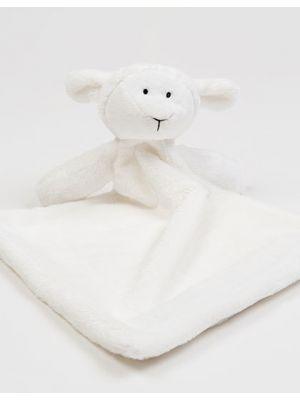 Lamb Comforter