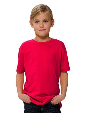 Ace Kids T-Shirt