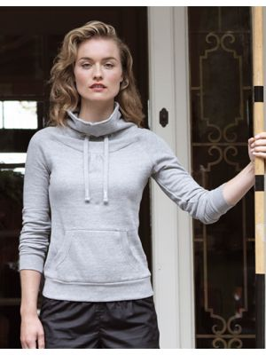 Racket Ladies` Sweater