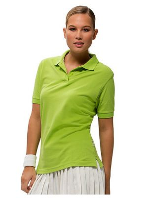 Forehand Ladies` Polo