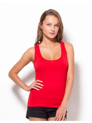 Woman Party Tank Top