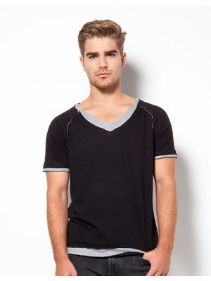 Mens Tokio Shirt