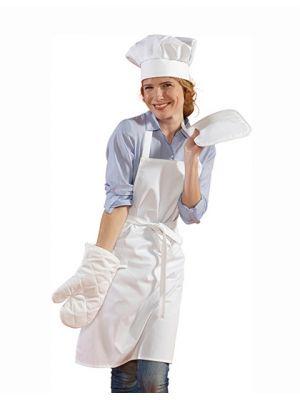 Küchenset Cook
