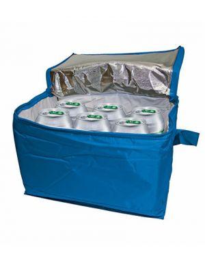 Kühltasche Freeze klein
