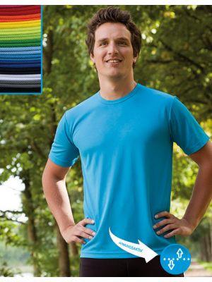 Funktions-Shirt Basic