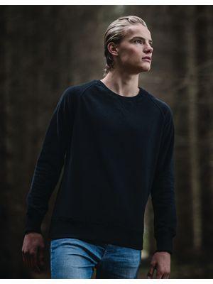 Men´s Superstar Sweatshirt