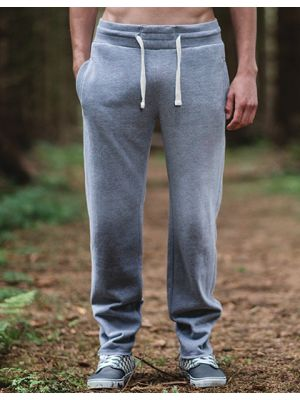 Men´s Superstar Track Pants