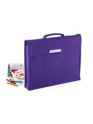 Academy Book Bag