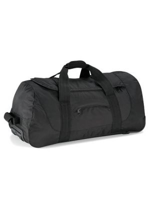 Vessel™ Team Wheelie Bag
