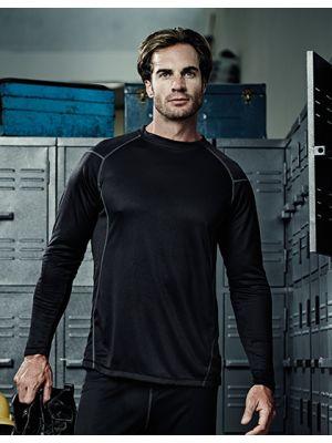 Long Sleeve Base T-Shirt