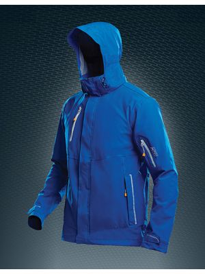 Exosphere Stretch Jacket