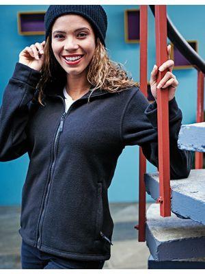 Womens Thor 300 Fleece Jacket