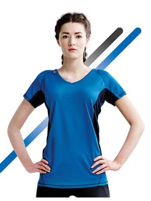 Women`s Beijing T-Shirt