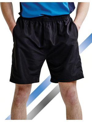 Tokyo Mens Shorts