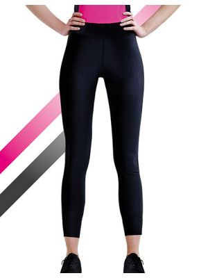 Innsbruck Women`s Legging