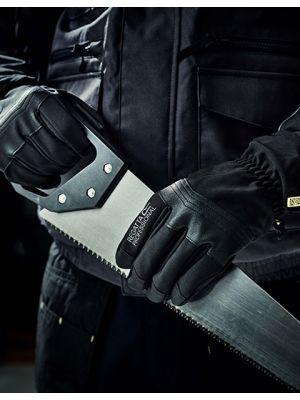 Denman Softshell Glove