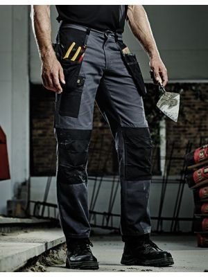 Workline Trouser